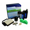 Engine Maintenance Kit / Kohler 20 789 01-s