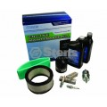 Engine Maintenance Kit / Kohler 24 789 03-s