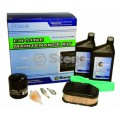 Engine Maintenance Kit / Kohler 32 789 01-s