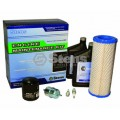 Engine Maintenance Kit / Kohler 25 789 01-s