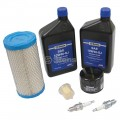Engine Maintenance Kit / Kawasaki 99969-6345