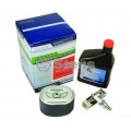 Engine Maintenance Kit / Honda Gx140-200; 3.5-6 Hp