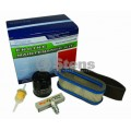 Engine Maintenance Kit / Kawasaki Fb460; 12.5 Hp