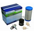 Engine Maintenance Kit / Club Car Am1220301