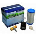 Engine Maintenance Kit / E-z-go 611879