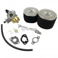 Carburetor Service Kit / Honda Gx270