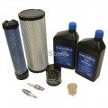 Engine Maintenance Kit / Kawasaki 92070-2112