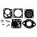 2-Cycle - Carburetor Kits