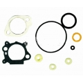 4-Cycle - Internal - Gaskets