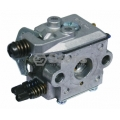 2-Cycle - Carburetors