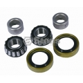 Mower - Bearings