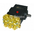 Pressure Washer Pumps/Repair Kits