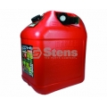 Shop Aids- Gas Cans