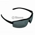 Shop Aids - Safety Glasses