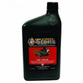 Shop Aids - Lubes/Chemicals