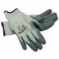 Safety Gloves and Hats